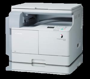 Nên lựa chọn máy photocopy hay máy in A3 đa năng?