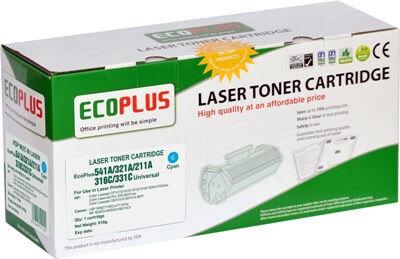 EcoPlus_541A-321A-211A-316C-331C_Web