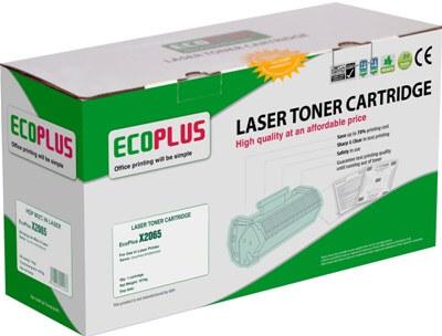 EcoPlus_X2065_Web