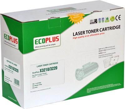 EcoPlus_X3210-3220_Web