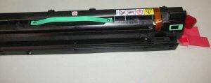 CumTrong Drum AF 1013-1515-161L-