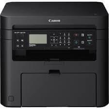 Máy in Canon MF 226 DN  (In duplex – Copy – Scan – Fax – Network)