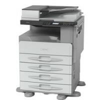gestetner-mp-2001l