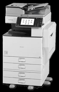 may-photocopy-ricoh-aficio-mp-4002-195x300-min