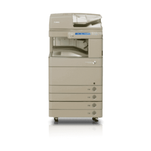Máy Photocopy CANON IR-ADV C5255
