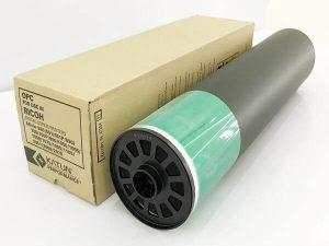 Trống máy photocopy Aficio 7500/7001/6500/6000/7502